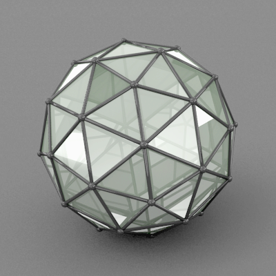 icosphere-ico-sphere-3D-design-art