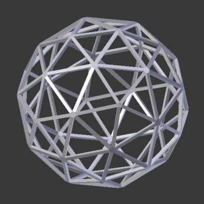 icosphere-rectangular-ball-fr-modview_500