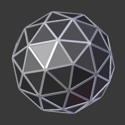 icosphere-rectangular-ball-modview-500