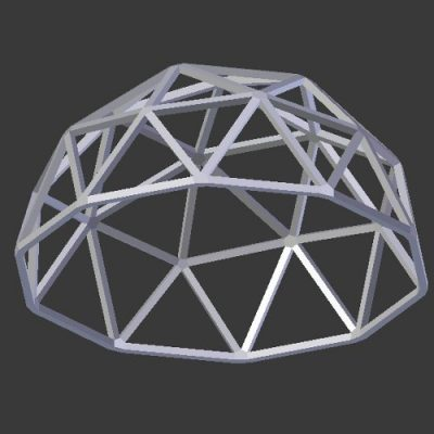 icosphere-rectangular-dome-fr-modview-500