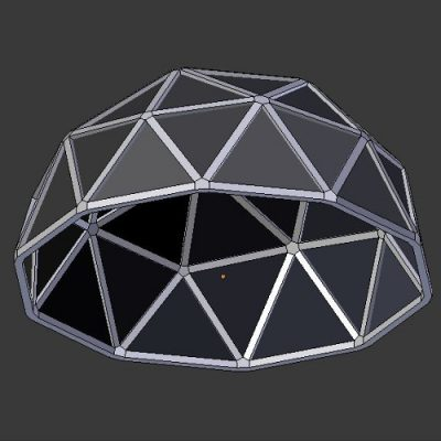 icosphere-rectangular-dome-modview-500