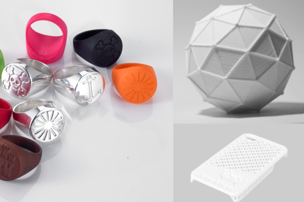 3d-print-service-icosphere-blog