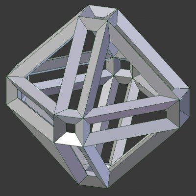 cube-bevel-wireframe-3d-model